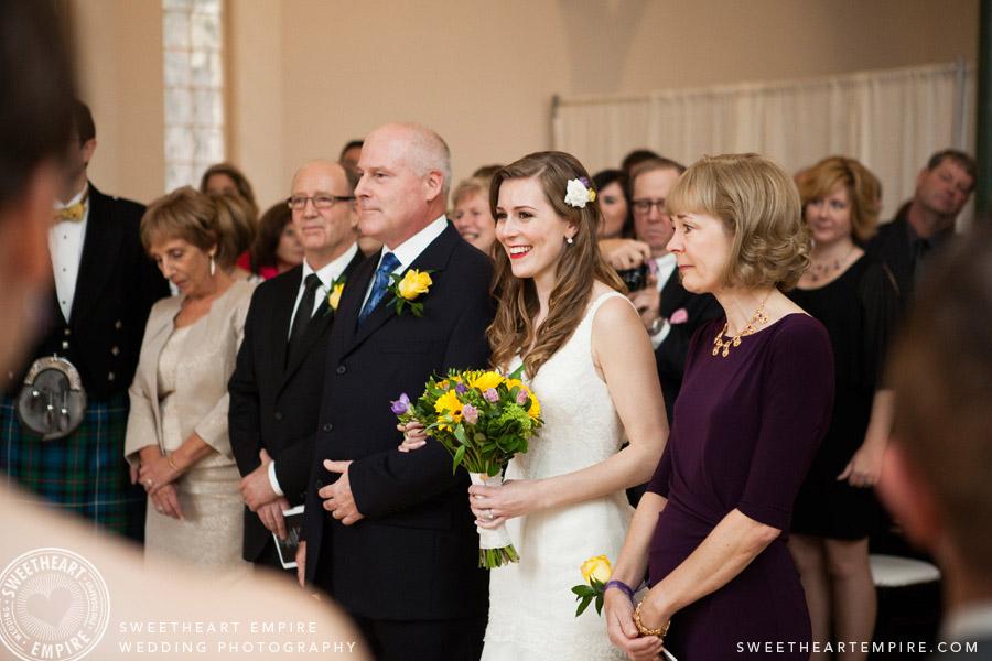 Musicians Wedding-Enoch Turner_46_s