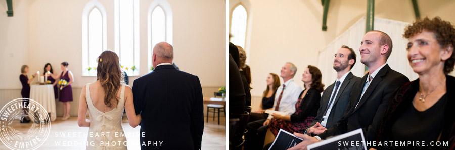 Musicians Wedding-Enoch Turner_47_s