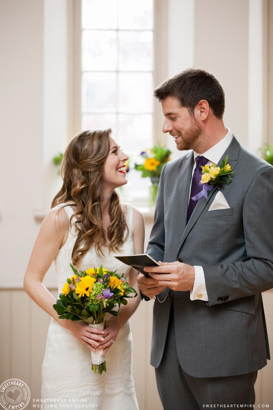 Musicians Wedding-Enoch Turner_48_s