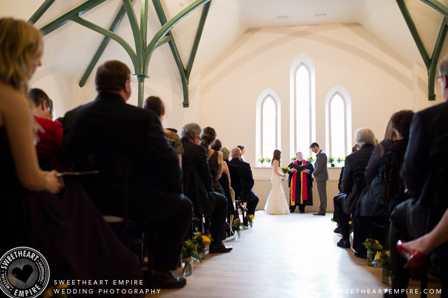 Musicians Wedding-Enoch Turner_50_s