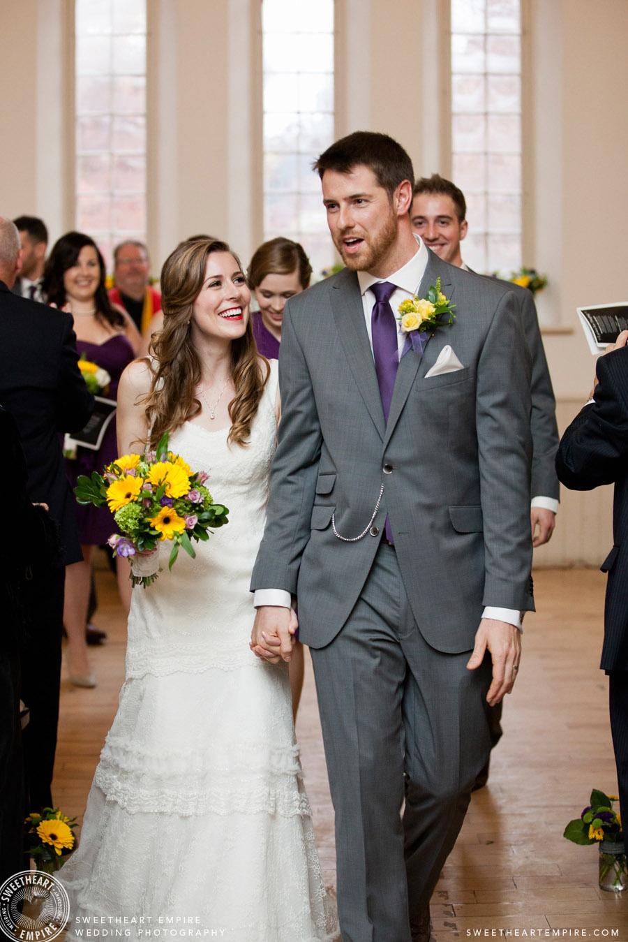 Musicians Wedding-Enoch Turner_55_s