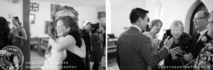 Musicians Wedding-Enoch Turner_63_s