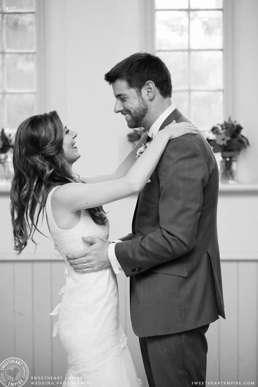Musicians Wedding-Enoch Turner_65_s