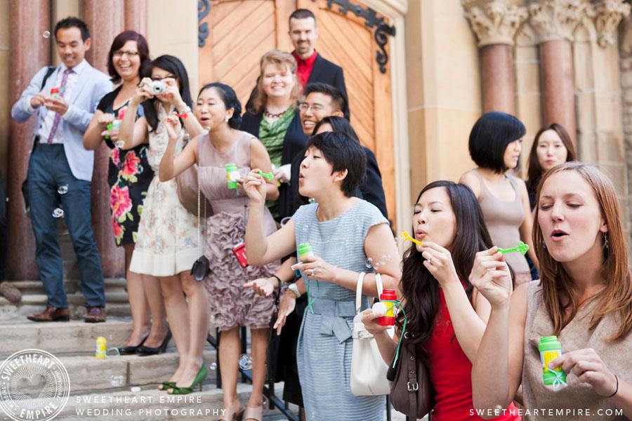 Berkeley Fieldhouse Wedding-13