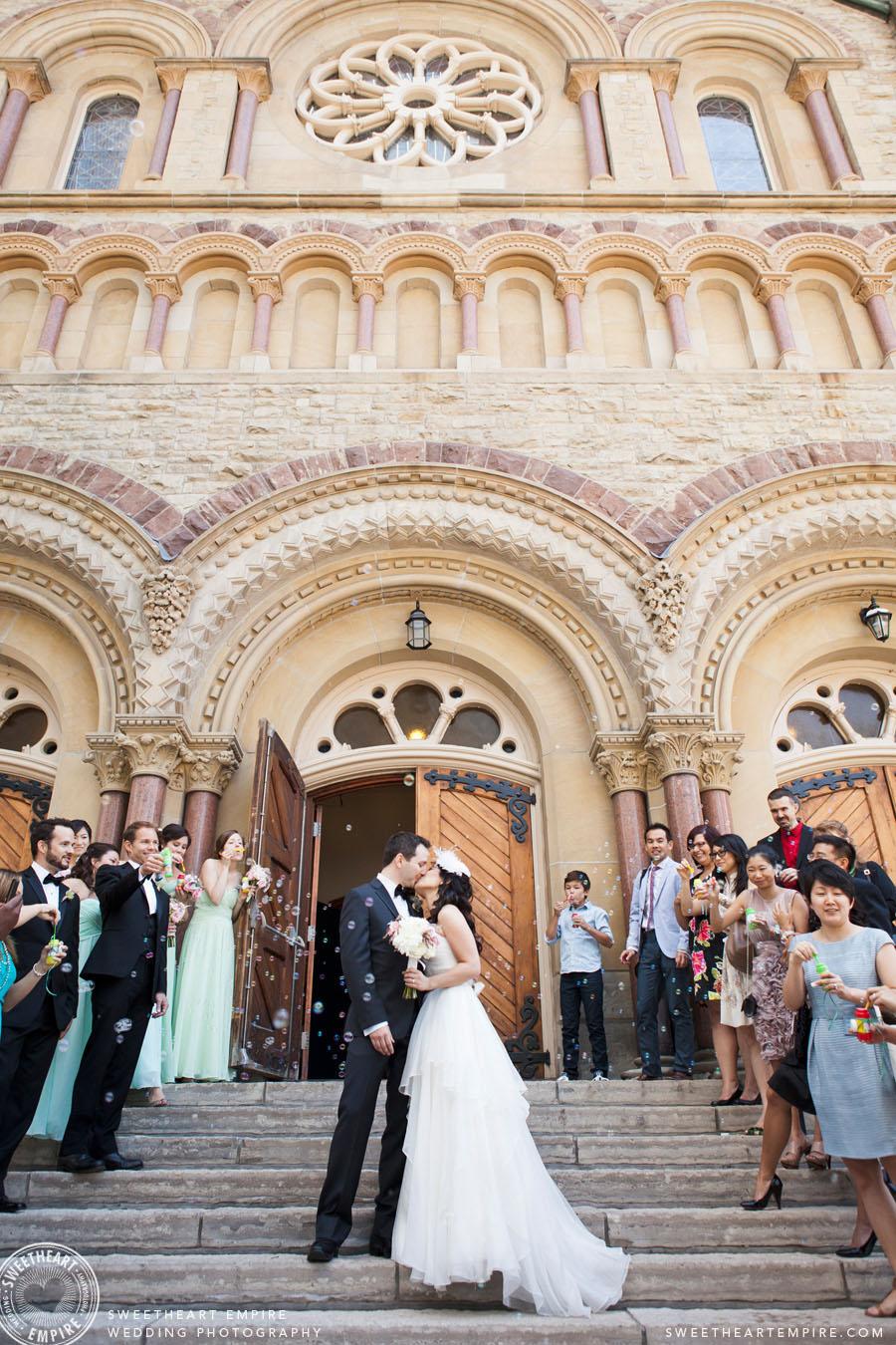 Berkeley Fieldhouse Wedding-14