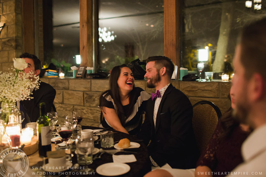 fantasy farm wedding toronto