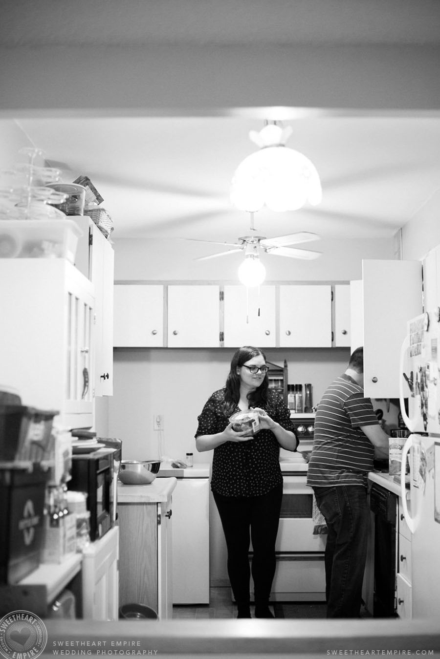 At-home engagement photos_03