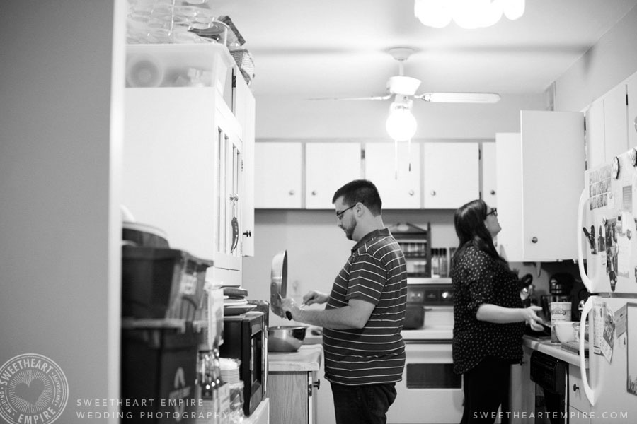 At-home engagement photos_04