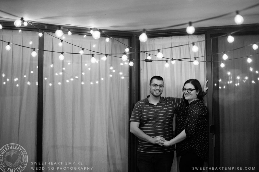 At-home engagement photos_11