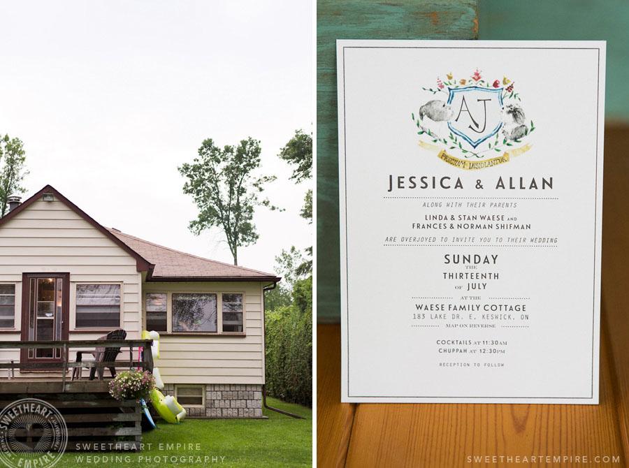 Jewish Cottage Wedding_01