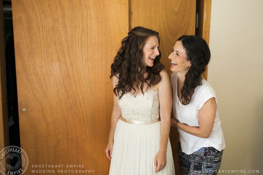 Jewish Cottage Wedding_03