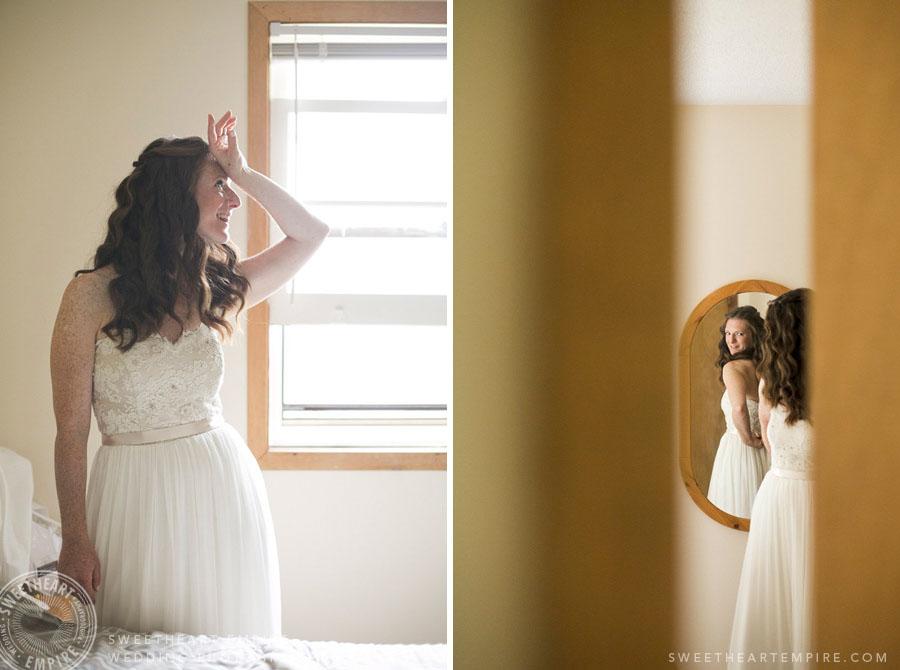 Jewish Cottage Wedding_04