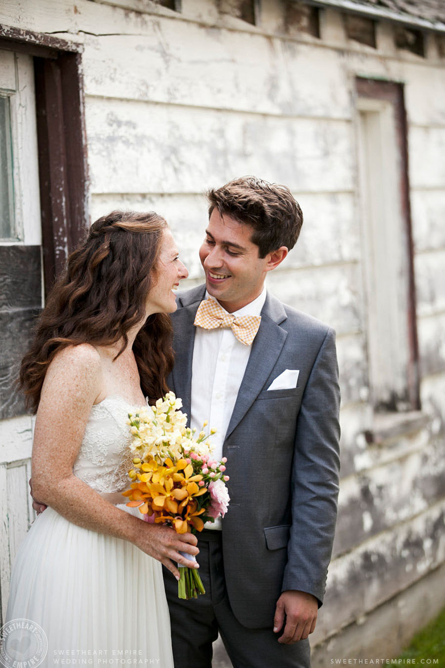 Jewish Cottage Wedding_13
