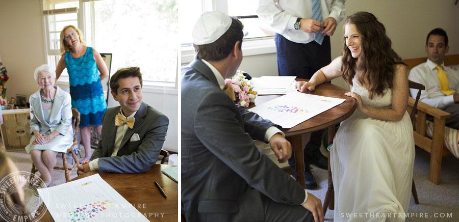 Jewish Cottage Wedding_15