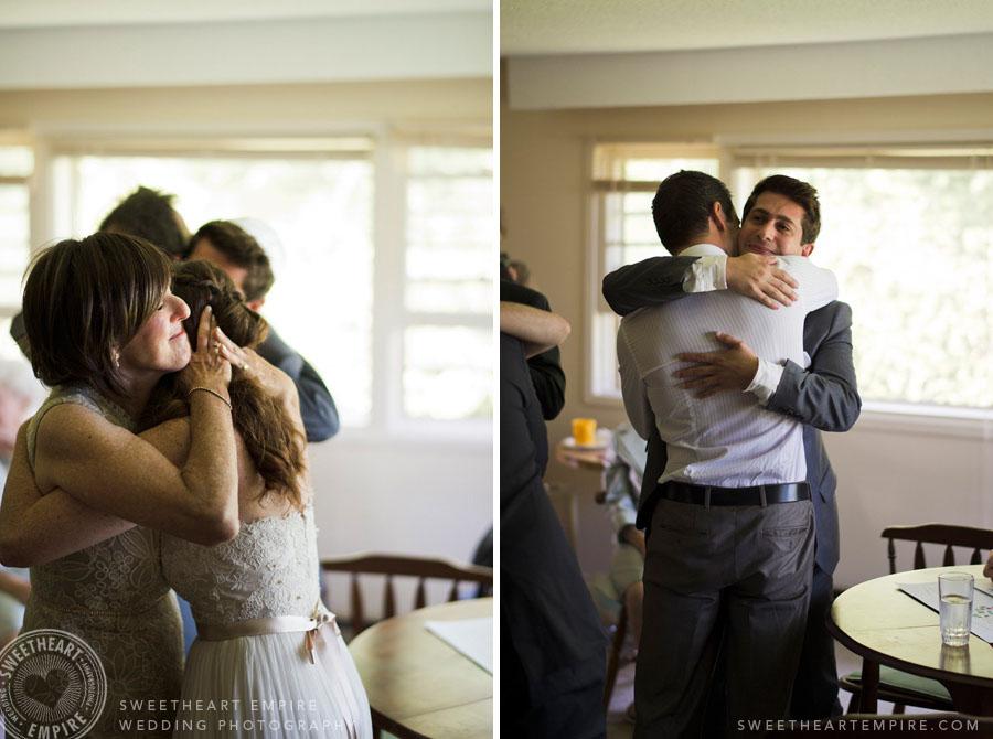 Jewish Cottage Wedding_18