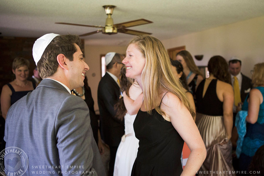 Jewish Cottage Wedding_19