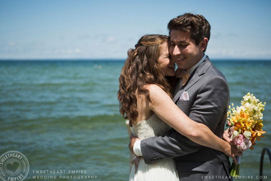 Jewish Cottage Wedding_21