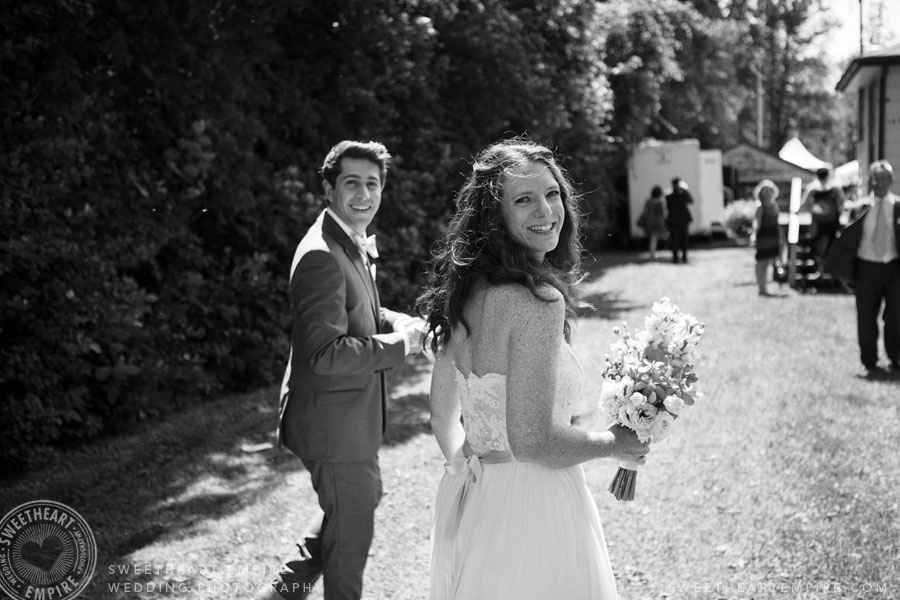 Jewish Cottage Wedding_22