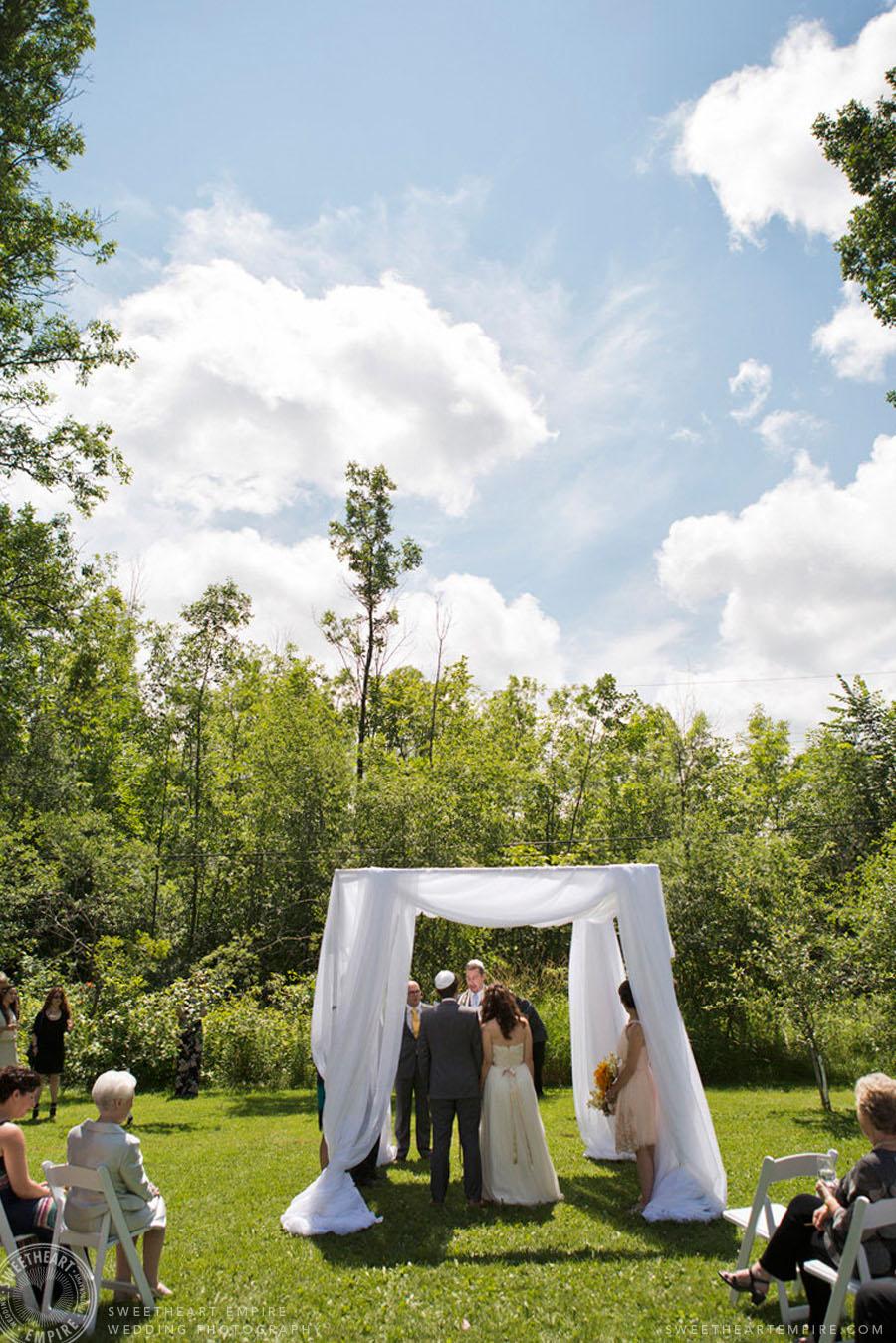 Jewish Cottage Wedding_23