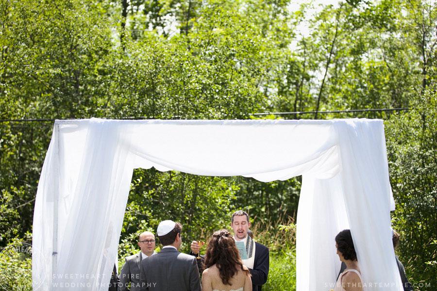 Jewish Cottage Wedding_28
