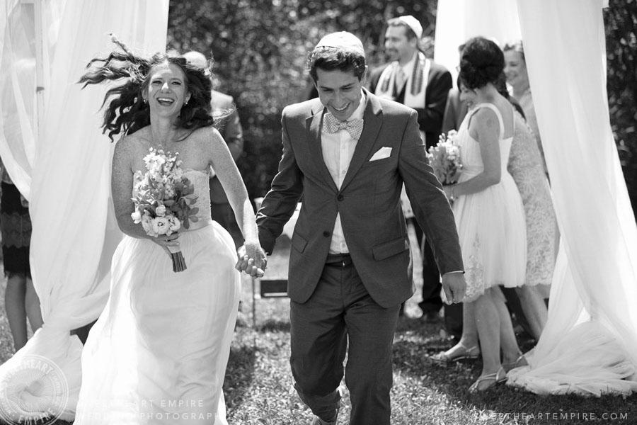 Jewish Cottage Wedding_30