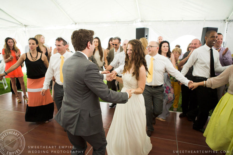 Jewish Cottage Wedding_39