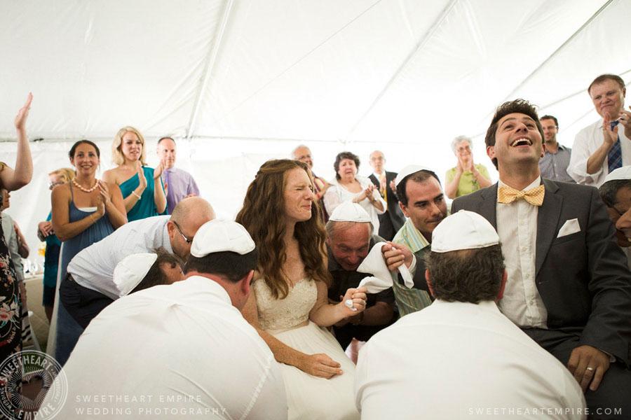 Jewish Cottage Wedding_40