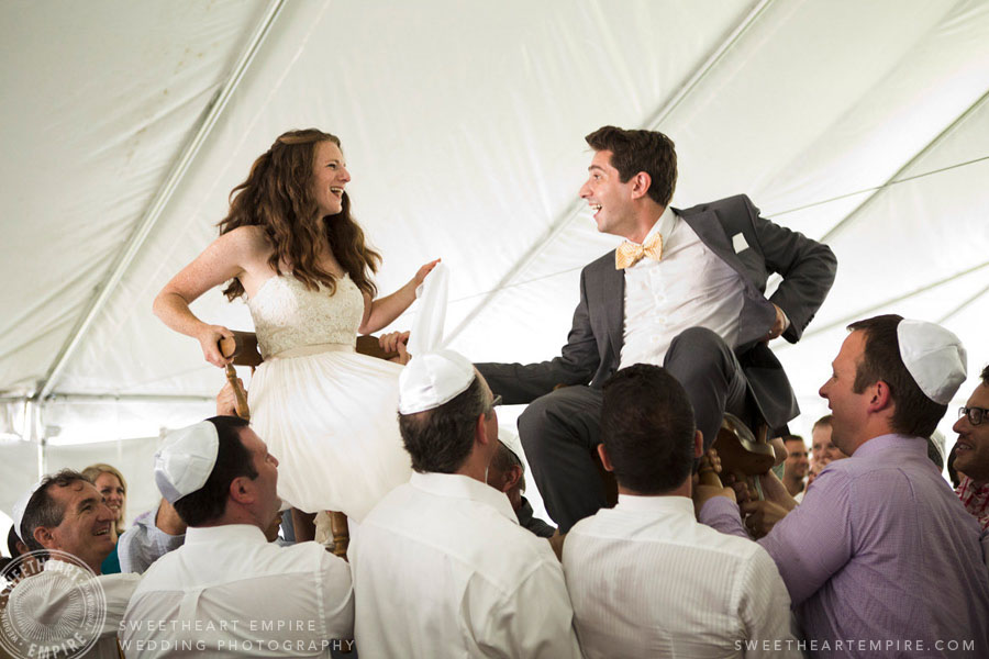 Jewish Cottage Wedding_41