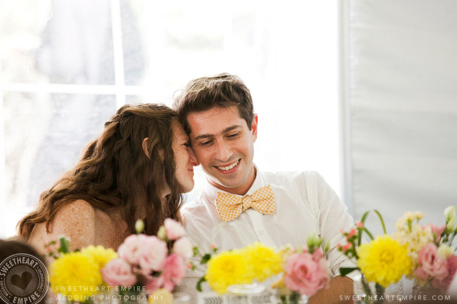 Jewish Cottage Wedding_55