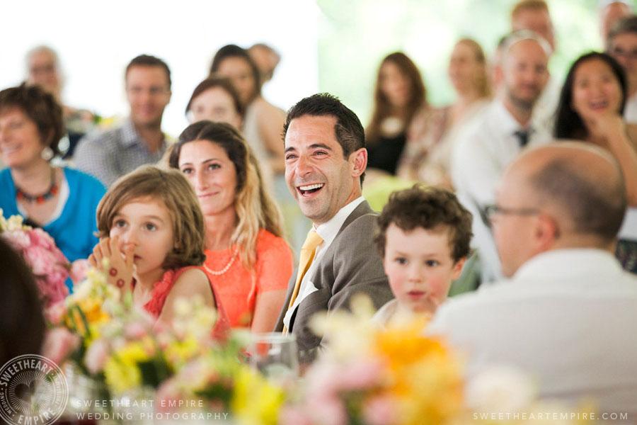 Jewish Cottage Wedding_56