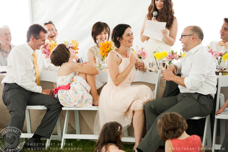 Jewish Cottage Wedding_60