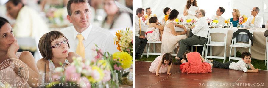 Jewish Cottage Wedding_61