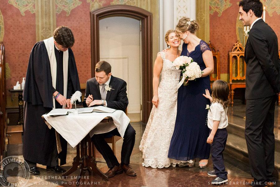 wedding photojournalism Toronto