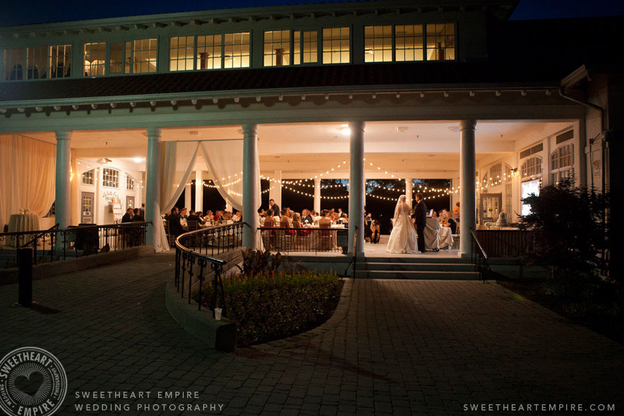 Geraldos LaSalle Park Wedding_48