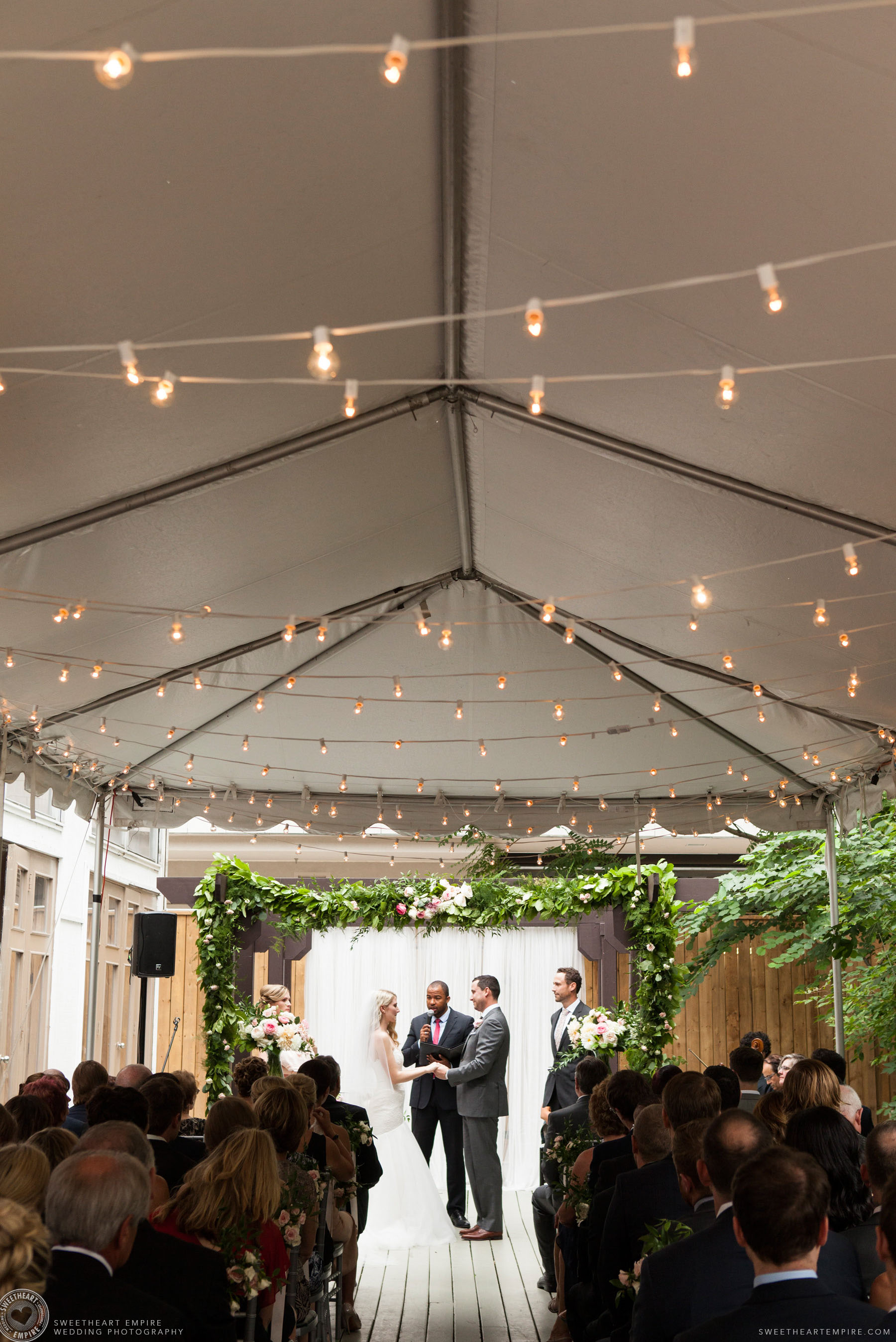 Berkeley Fieldhouse Wedding_19
