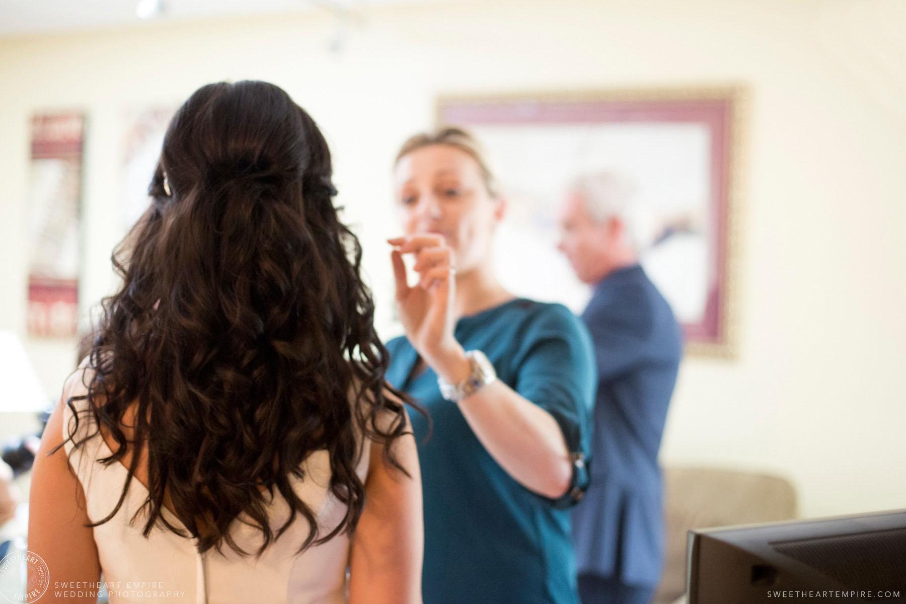 Scarborough Bluffs Wedding_09