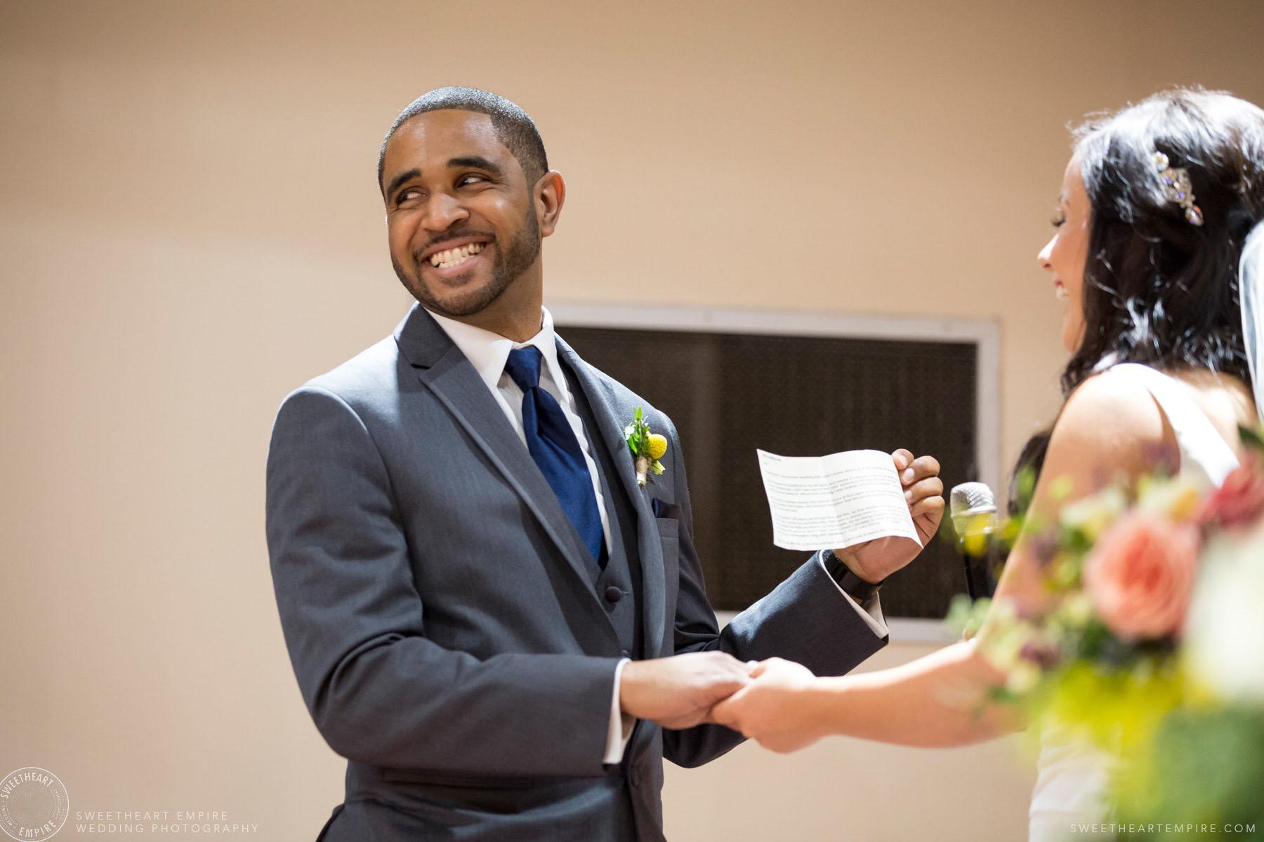 Scarborough Bluffs Wedding_28