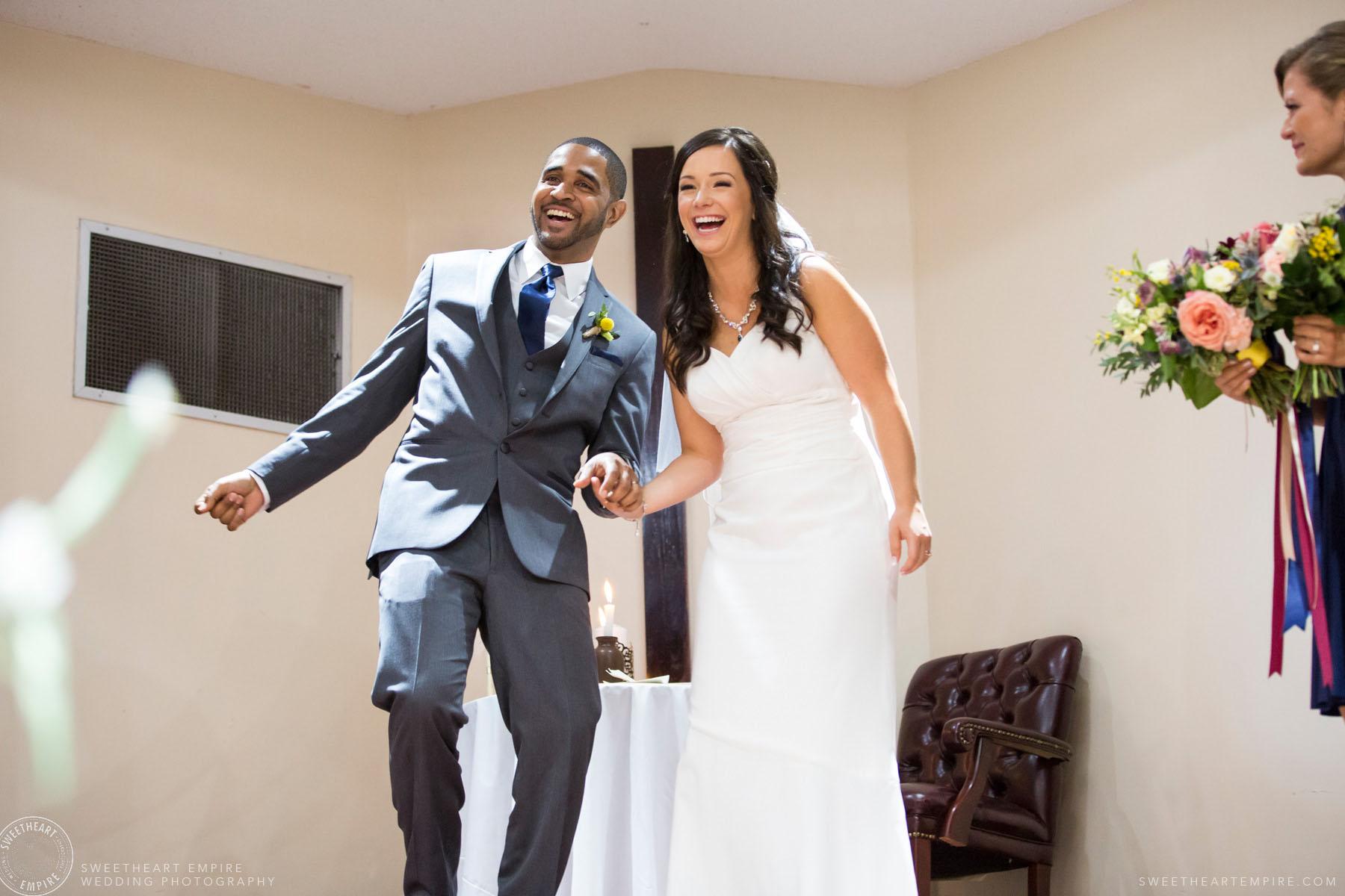 Scarborough Bluffs Wedding_31