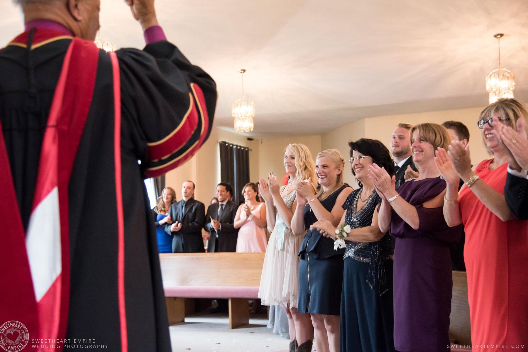 Scarborough Bluffs Wedding_32