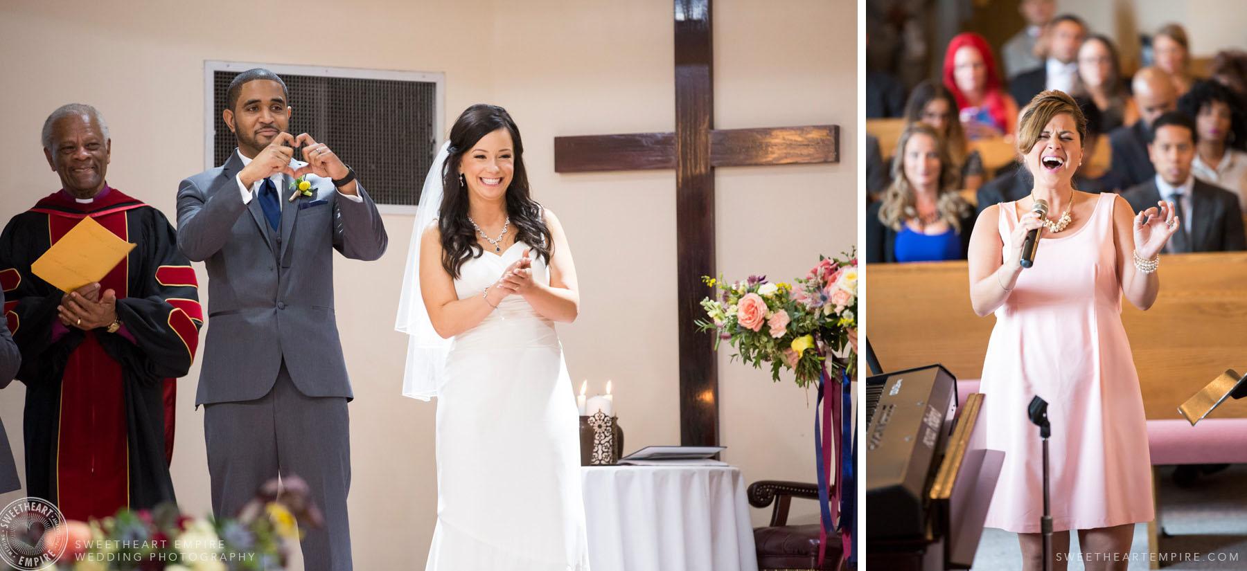 Scarborough Bluffs Wedding_34