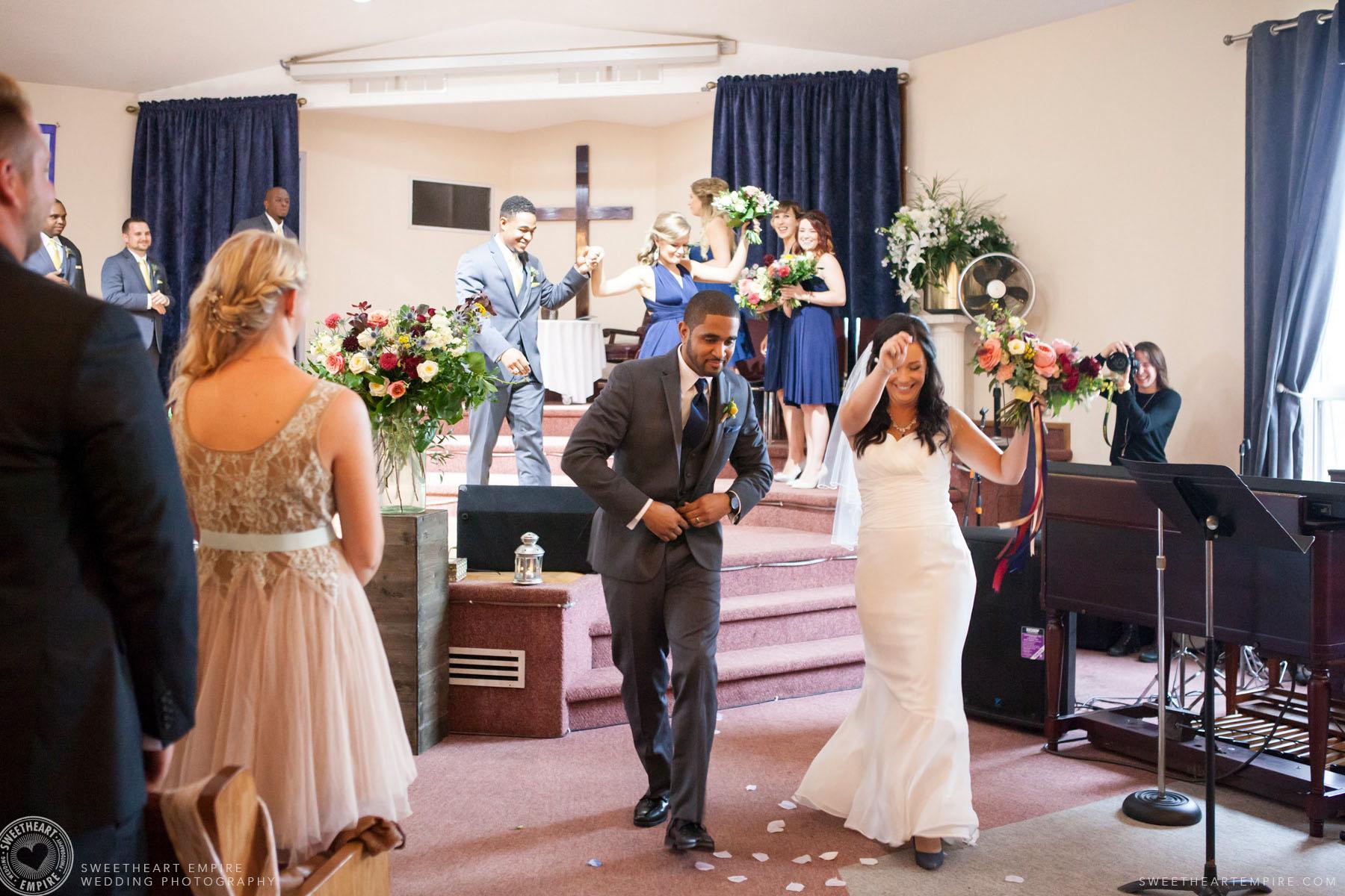 Scarborough Bluffs Wedding_35