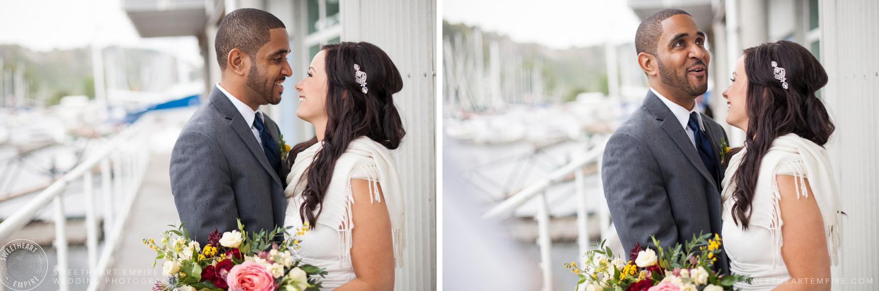 Scarborough Bluffs Wedding_40