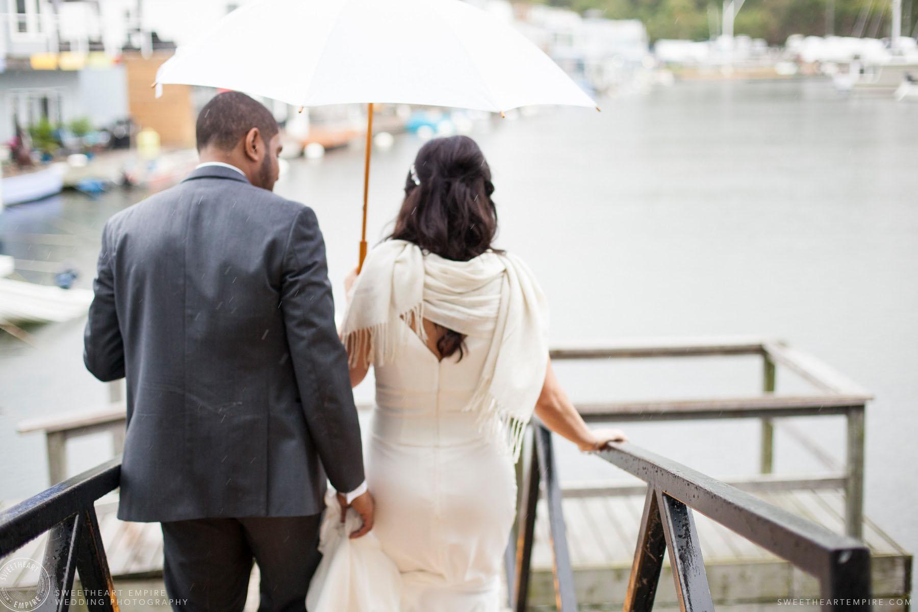 Scarborough Bluffs Wedding_41