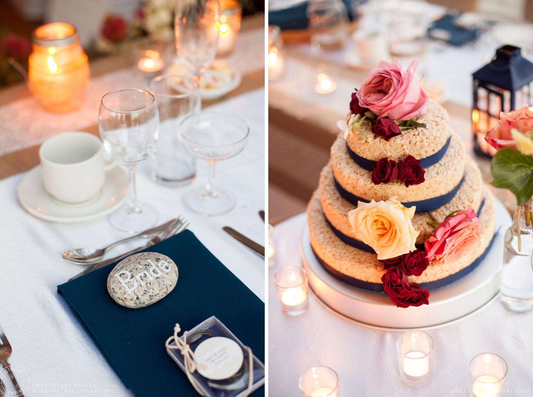 Scarborough Bluffs Wedding_52