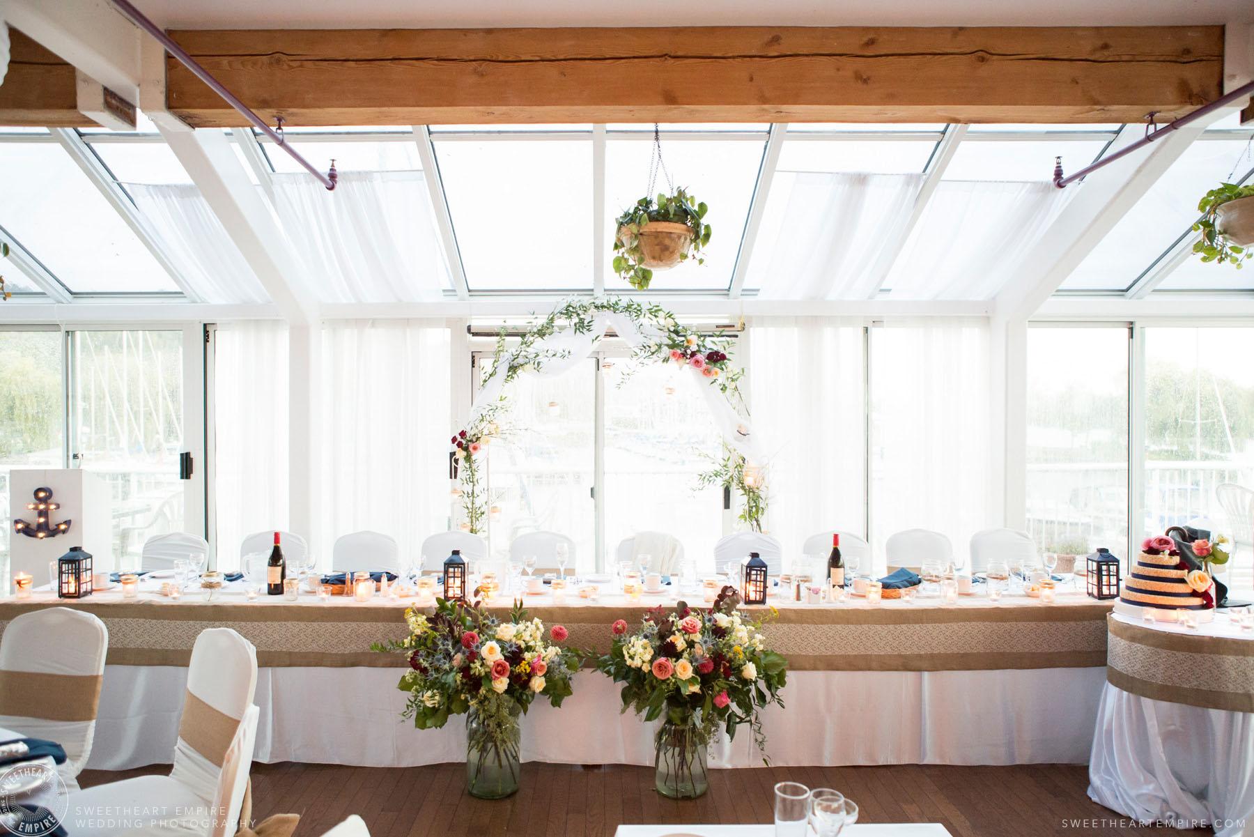 Scarborough Bluffs Wedding_51