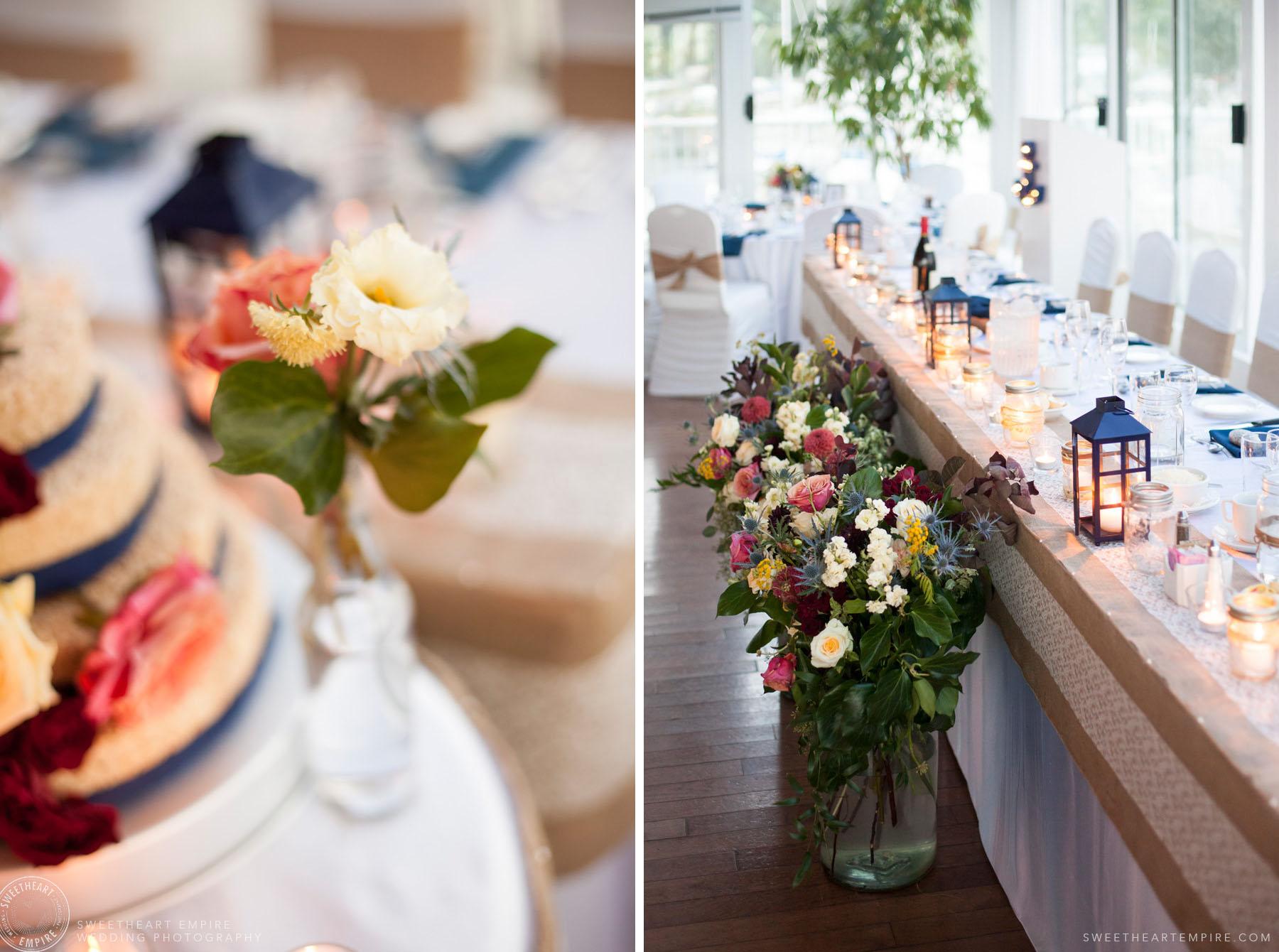 Scarborough Bluffs Wedding_53