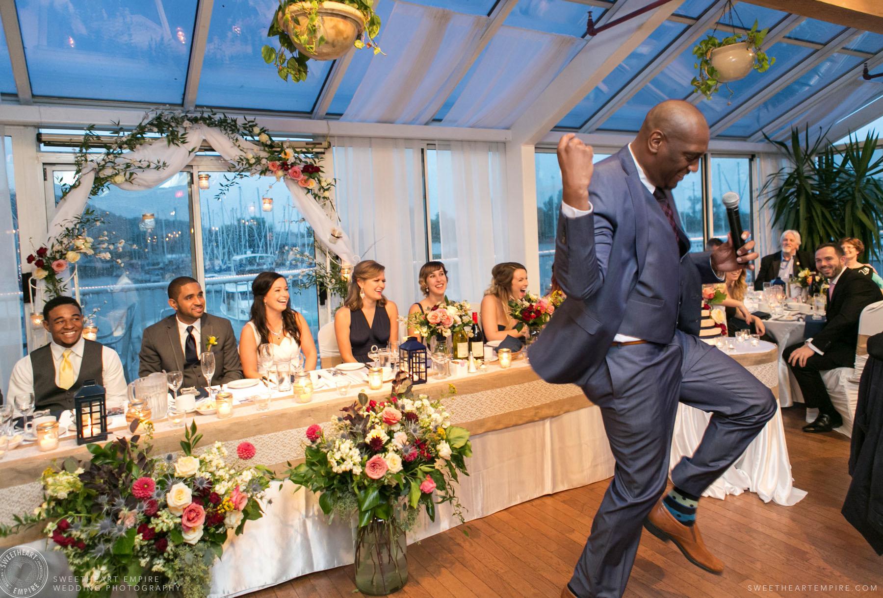 Scarborough Bluffs Wedding_54