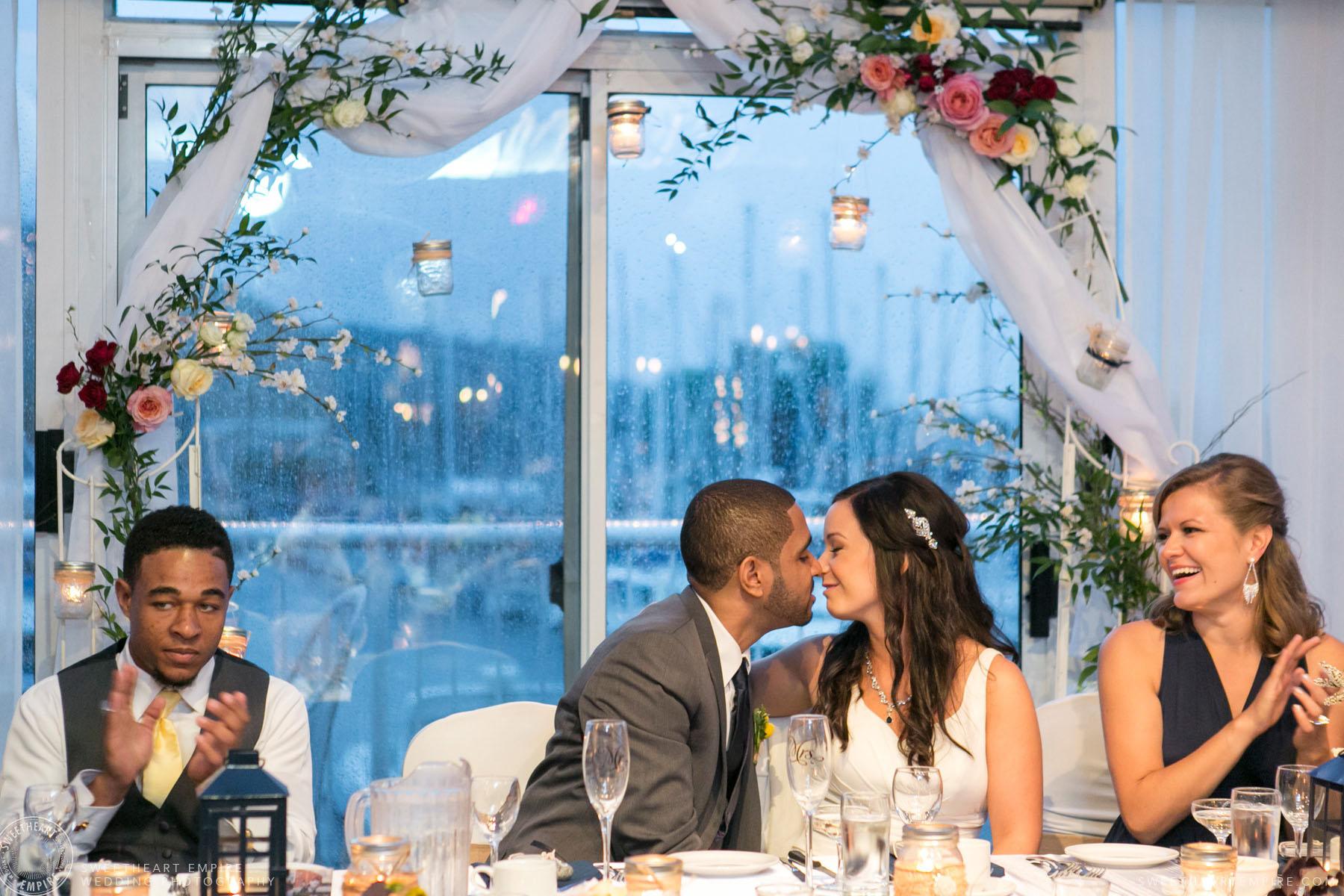 Scarborough Bluffs Wedding_55