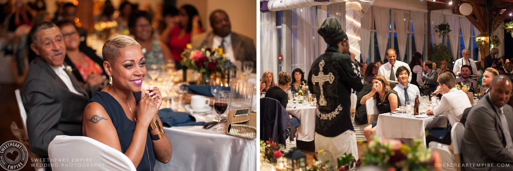 Scarborough Bluffs Wedding_58