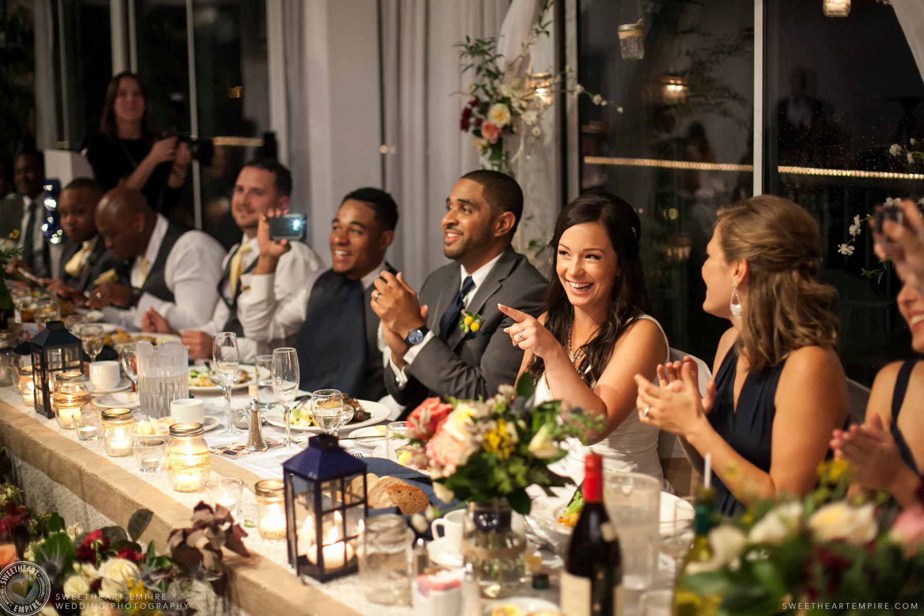 Scarborough Bluffs Wedding_60